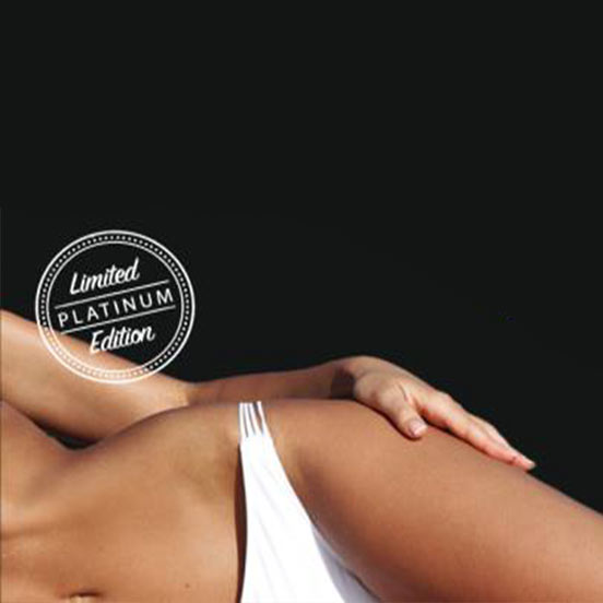 Лазерна епилация - Skin Solution